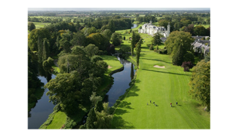 09/03/2020 - Annual Chamber Golf Classic